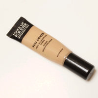 MAKE UP FOR EVER Full Cover Extreme Camouflage Cream uploaded by An A.