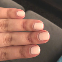 essie® Gel Couture Nail Color uploaded by Nour T.