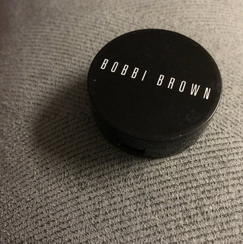 Photo of Bobbi Brown Corrector uploaded by Kristen C.