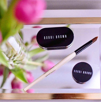 Photo of Bobbi Brown Corrector uploaded by Brooke B.