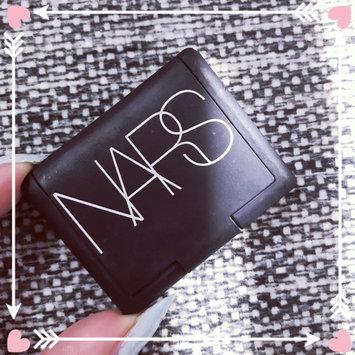 Photo of NARS Blush uploaded by Neiba S.