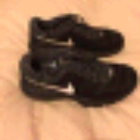 Nike uploaded by Claire w.