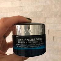 Lancôme Visionnaire Nuit Night Cream Moisturizer uploaded by Anastasia K.