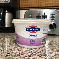 FAGE® Yogurt uploaded by Lisa G.
