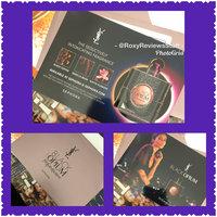 Yves Saint Laurent Black Opium Nuit Blanche Eau De Parfum uploaded by Roxanne O.
