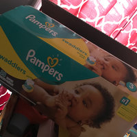 Pampers® Swaddlers™ Diapers Size 3 uploaded by Casandra K.