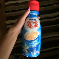 Coffee-mate® Liquid French Vanilla uploaded by Laurie H.