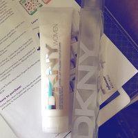 Donna Karan Dkny New York By uploaded by kim k.