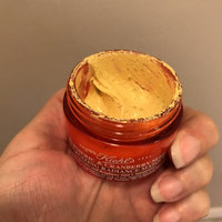 Kiehl's Turmeric & Cranberry Seed Energizing Radiance Mask uploaded by Netty B.