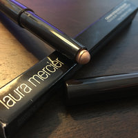 Laura Mercier Caviar Stick Eye Colour uploaded by Lindsey H.