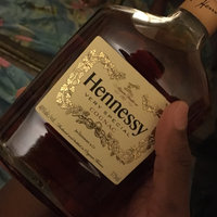 Hennessy  uploaded by Jada C.