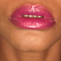 Lancôme  Rouge In Love Lipstick uploaded by Kam P.