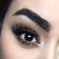 e.l.f. Instant Lift Brow Pencil uploaded by Anabella M.
