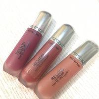 REVLON® Ultra Hd Matte Metallic Lipcolor™ uploaded by Lorena T.