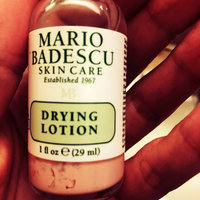 Mario Badescu Drying Lotion uploaded by Stacey E.