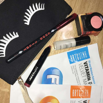 Photo of iPSY uploaded by Kat C.