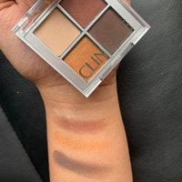 Clinique Colour Surge Eye Shadow Quad uploaded by Namrata P.