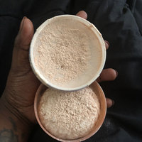 Coty Airspun Loose Face Powder uploaded by Liliane D.
