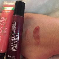 C.O. Bigelow Mentha Lip Tint uploaded by Leigh-Ann K.