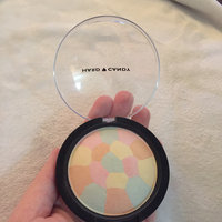 Hard Candy Baked Color Correct Finishing Powder uploaded by Leigh-Ann K.