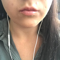Too Faced Lip Injection Extreme uploaded by Kaila D.
