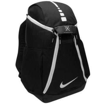 Photo of Nike uploaded by Serina W.