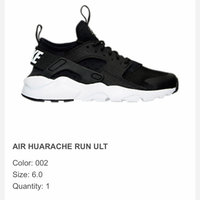 Nike uploaded by Serina W.