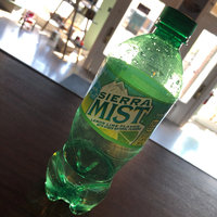 Mist Twst Lemon Lime Flavor Soda uploaded by Serina W.