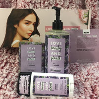 Love Beauty and Planet Argan Oil & Lavender Deodorant Stick uploaded by Kayla H.