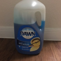 Dawn Ultra Concentrated Dish Liquid Original uploaded by Enny O.
