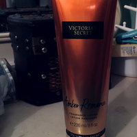 Victoria's Secret Amber Romance Hand And Body Cream uploaded by Elene T.