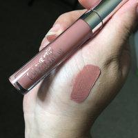 ColourPop Ultra Matte Lip uploaded by Jessica R.
