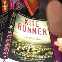 The Kite Runner uploaded by Hurriya K.