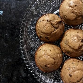 Photo of Betty Crocker™ Chocolate Chip Muffin Mixes uploaded by Sanya Z.
