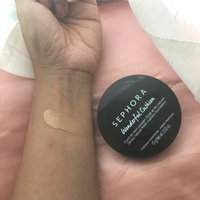 SEPHORA COLLECTION Wonderful Cushion Foundation uploaded by Maria R.