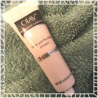 Olay Regenerist Luminous Tone Perfecting Cream, 1.7 oz. + LA Cross Blemish Remover 74851 uploaded by Stacy S.