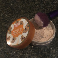 Coty Airspun Loose Face Powder uploaded by Angela R.