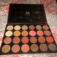 MORPHE 24G Grand Glam Eyeshadow Palette uploaded by Ferida Z.