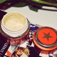 GLAMGLOW® Flashmud™ Brightening Treatment uploaded by Joana L.