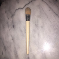 EcoTools Flat Foundation Brush uploaded by Jenni W.