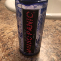 Manic Panic Amplified™ Squeeze Bottle uploaded by Stephanie B.