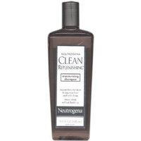 Neutrogena® Clean Replenishing Shampoo uploaded by Marjan S.