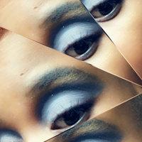 L.A. Colors 5 Color Matte Eyeshadow Palette uploaded by Aiejae C.