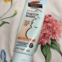 Palmer's Cocoa Butter Formula Massage Cream for Stretch Marks uploaded by nesma n.