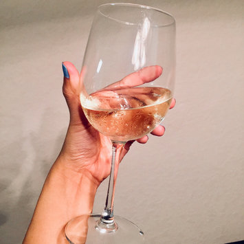 Photo of Barefoot Moscato uploaded by Narumi T.