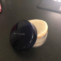 Maybelline Shine Free® Oil-Control Loose Powder uploaded by Reese B.