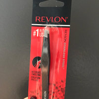 Revlon Expert Tweezer Slant Tip uploaded by April B.