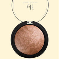 e.l.f. Baked Bronzer uploaded by Shayla M.