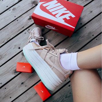 Photo of Nike uploaded by Yuliia I.
