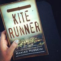 The Kite Runner uploaded by Fiz